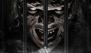 """Wet'n Wild terá 3ª edição de """"Noites Macabras"""" no final do mês"""