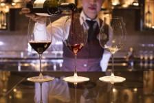 Cruzeiros da Norwegian terão enfoque nos vinhos; veja