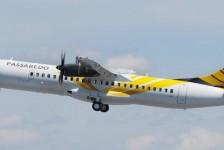 Passaredo anuncia voos diretos entre Brasília e Vitória da Conquista-BA