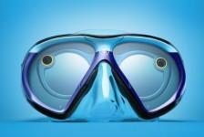 Royal Caribbean lança máscara de mergulho que capta imagens para redes sociais; entenda