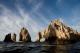 San José Del Cabo é o principal destino turístico em ascensão no mundo