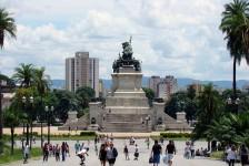 RoteiroBR lança guia de São Paulo com apoio do SPCVB