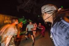 Halloween do Busch Gardens, Howl-O-Scream terá 19 noites e novas atrações