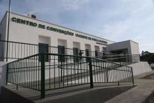 Porto Nacional (TO) ganha centro de convenções