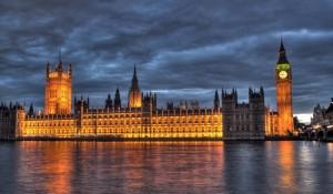Reino Unido pode perder US$ 37 bilhões por atraso na retomada das viagens