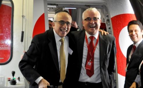 ESPECIAL: o fim da trajetória histórica da Avianca Brasil; fotos