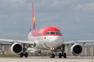 A320 Avianca_2
