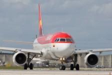 Avianca Colômbia tenta minimizar impacto das vendas no Brasil