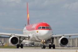 Veja posicionamento da Avianca Brasil sobre posse das aeronaves
