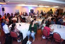 Roadshow M&E é aprovado por agentes de viagens de Salvador; confira