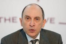 CEO da Qatar Airways ameaça deixar aliança Oneworld