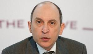 CEO da Qatar Airways assumirá a Iata em 2018