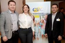 CVC Bahia tem crescimento de vendas acima da média do Nordeste no 1° semestre