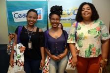 Veja FOTOS da 3ª etapa do Roadshow M&E que acontece em Salvador-BA