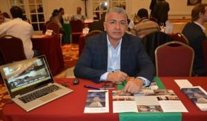 Hotéis Luzeiros apostam em novos mercados e focam na Argentina