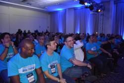 Grupo Trend realiza Convenção de Vendas 2017; veja fotos