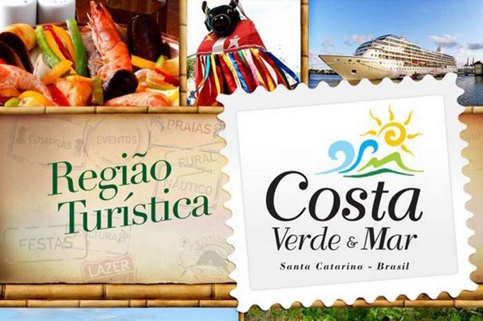Costa Verde & Mar_Banner 1