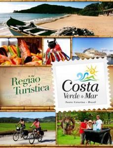 Costa Verde & Mar_Banner