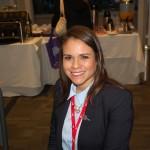 Daniela Gomez, do Sonesta