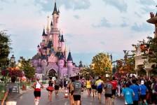 Air France sorteia viagem para Disneyland Paris