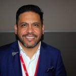 Elson Espinoza, da Peru Travel Adventures