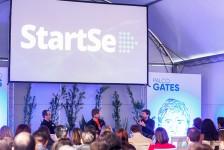 Gramado Summit comemora resultados da 1a edição; mais de 2 mil participantes