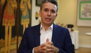 Pernambuco promove ação nas principais capitais do Nordeste