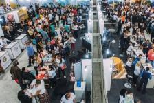 Presença internacional é destaque no Festival de João Pessoa