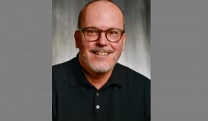 VisitBritain nomeia Gavin Landry como VP Executivo para as Américas