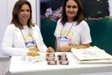 RN investe em estande e realiza coquetel durante 4ª edição da Experiência Braztoa
