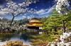 Japão passa a cobrar taxa para quem viaja pelo país