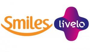 Livelo tem bônus de até 70% em transferências para Smiles