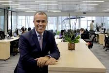 Travelport muda de endereço e projeta crescimento no Brasil