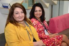 Experiência Braztoa seleciona startups finalistas do Desafio de Inovação