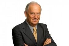 Marcos Arbaitman: trabalho e otimismo para conter os efeitos da crise