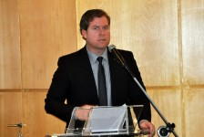 Governo quer facilitar a importação de equipamentos para parques temáticos