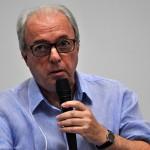 Nilo Sérgio Felix, secretário estadual do Turismo