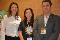 Buenos Aires: Confira mais fotos do Meeting Brasil 2017