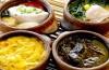 Senado debate estratégias para impulsionar a gastronomia brasileira