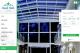 Rede Beach adota sistema de reservas online