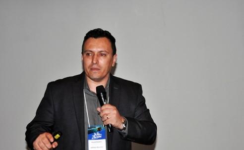 Sergio Velloso: o agente de viagens tem que surpreender e encantar o cliente