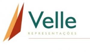 Velle é nova representante da U by Uniworld