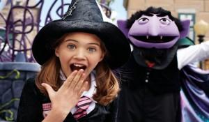 Veja as atrações do Halloween Spooktacular do SeaWorld Orlando