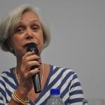 Tania Sezonis, diretor de Vendas da Abav-RJ