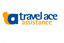 Travel Ace cresce 42% no 1º semestre