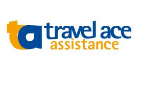 Travel Ace cresce 42% no 1º semestre
