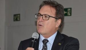 Embratur anuncia plano de fomento turístico para o Rio