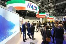 Itália é o destino convidado da WTM Londres