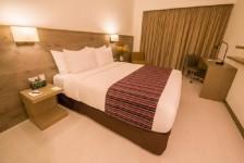 Best Western abre novo hotel em Lima, no Peru