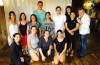 Itaipuland leva argentinos para conhecer o complexo